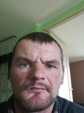 maris, 38, Bundesrepublik Deutschland, Arnstadt