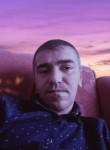 Aleksandr, 33  , Roslavl