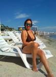 Masya, 45, Ribnita