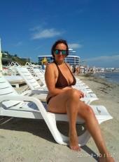 Masya, 45, Republic of Moldova, Ribnita