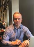 Aleksandr, 32  , Volot