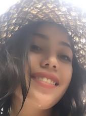Riya , 18, Kazakhstan, Almaty