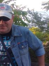 gera, 51, Russia, Ivangorod