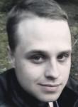Aleksandr, 25  , Sebezh