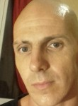 Thomas, 39  , Saint-Dizier