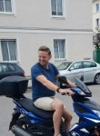 Daniel, 31  , Garching bei Munchen