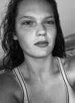 Mariya , 18, Novorossiysk