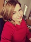 ELENA, 34, Volgograd