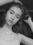 Viola, 18  , Bryansk