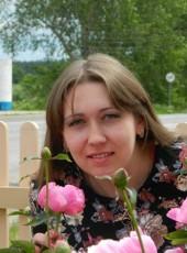 Irina, 36, Russia, Parabel
