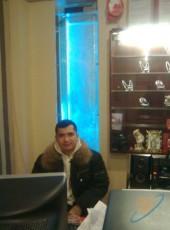 Shuhrat, 33, Uzbekistan, Tashkent