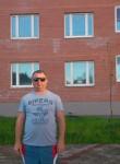 ВИКТОР, 41  , Kshenskiy