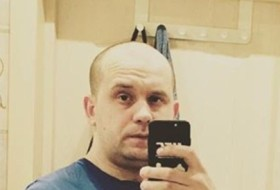 Nikolay, 35 - Just Me