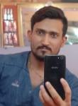 ranaarshad, 18, Karachi
