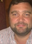 Ivan, 42  , Petrovsk