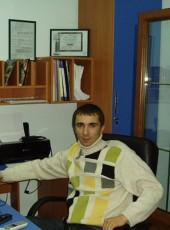Evgeniy, 37, Ukraine, Mariupol