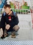 Vadim, 45  , Ulan-Ude