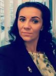 Ekaterina, 41, Dnipr