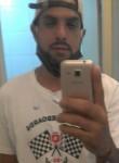 Eduardo , 35  , Porto Alegre