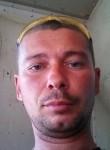 Serzh, 34, Mykolayiv