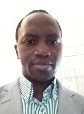 Abdou, 38, France, Miramas
