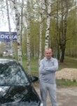 Evgeniy, 38  , Arzamas