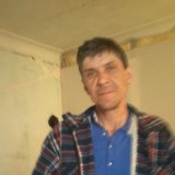 Nikolay, 46  , Svatove