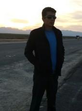 Yosef, 34, كِشوَرِ شاهَنشاهئ ايران, تِهران