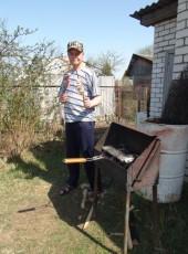 aleks, 61, Russia, Bryansk