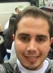 David, 27  , Rionegro