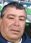 Manuel, 50  , Melipilla