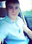 Sergey, 26  , Tlyarata