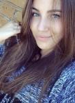 Ольга - Пермь