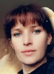 Liza, 30  , Cheremkhovo
