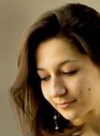 Alina, 29, Odessa