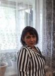 Anzhelika, 39, Naberezhnyye Chelny