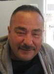 Abel, 55  , Buena Park