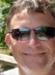 Doug, 56  , Ann Arbor