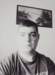 Misha, 37  , Dnipropetrovsk