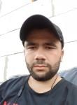 Muboraksho Bozo, 23  , Voronezh