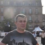 Piotr, 56  , Piechowice