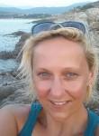 Helene, 42  , Bois-Colombes