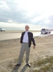 Konstantin, 37, Russia, Chelyabinsk
