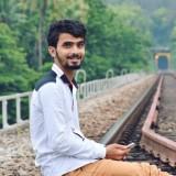 Danish Ahmed, 23  , Bhatkal