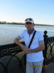 Semyen, 47  , Astrakhan
