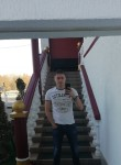 Vadim, 35  , Simferopol