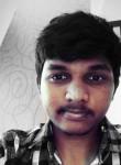 vajju, 20  , Hindupur