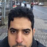 Khalid, 30  , Srodmiescie