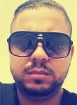 Alaoui, 30 лет, الرباط