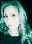 Nadyushka, 31  , Targu Jiu